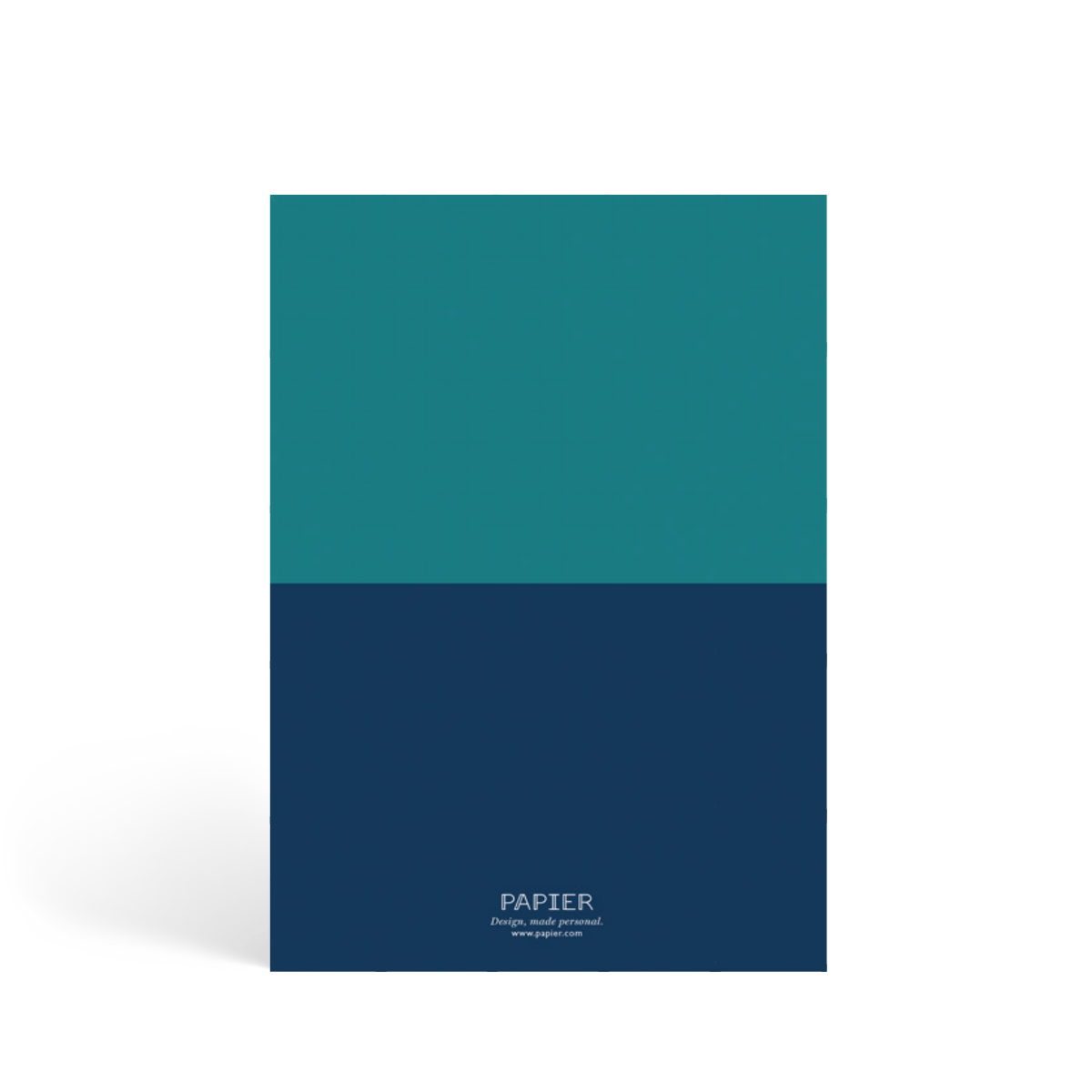 Https%3a%2f%2fwww.papier.com%2fproduct image%2f51670%2f5%2fcolourblock teal navy 12639 arriere 1540984638.png?ixlib=rb 1.1
