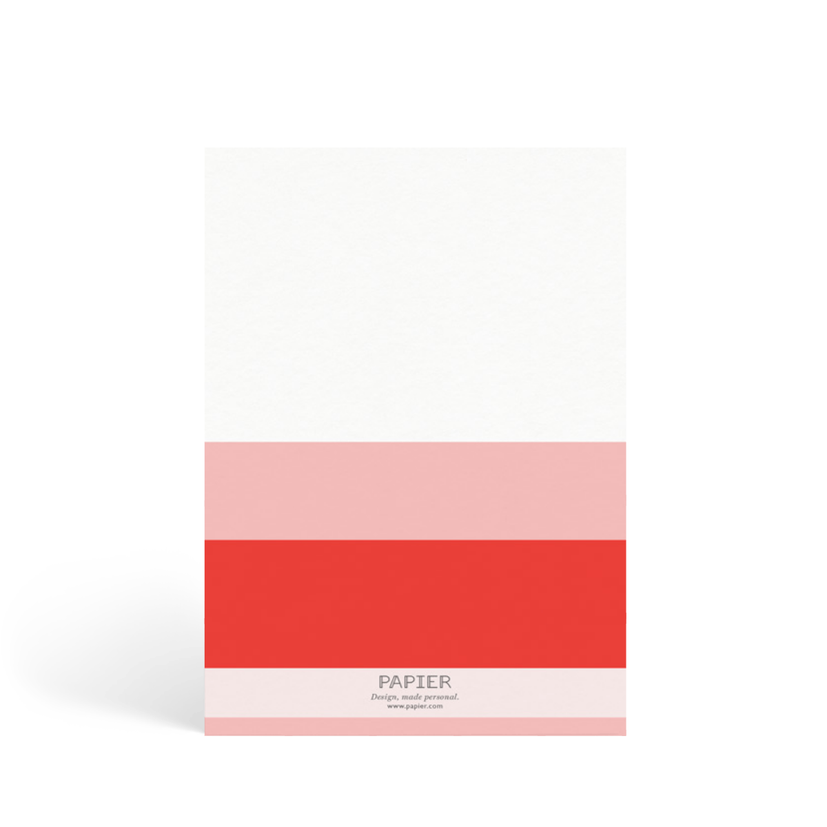 Https%3a%2f%2fwww.papier.com%2fproduct image%2f51880%2f5%2fstriped colourblock pink red 12687 back 1541002641.png?ixlib=rb 1.1