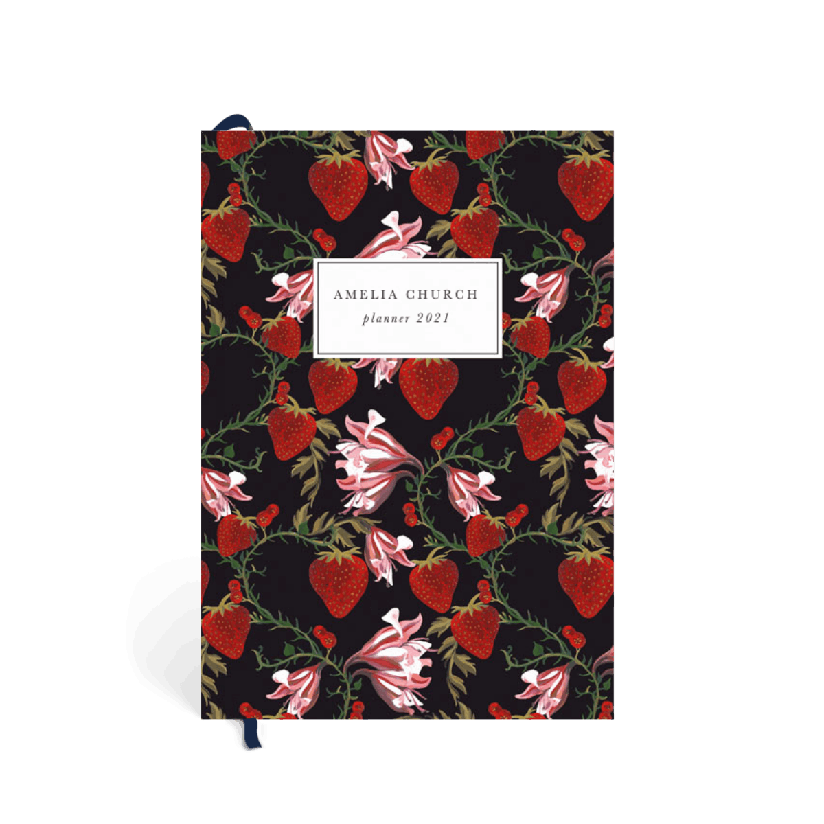 Https%3a%2f%2fwww.papier.com%2fproduct image%2f51923%2f36%2fstrawberry floral navy 12167 front 1562667654.png?ixlib=rb 1.1