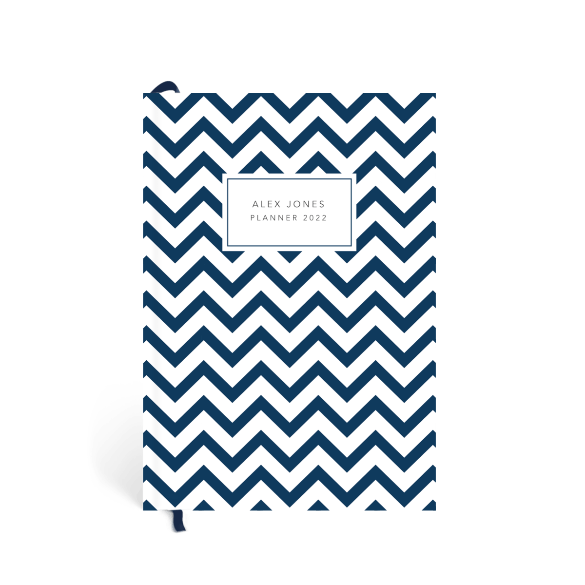 Https%3a%2f%2fwww.papier.com%2fproduct image%2f52024%2f36%2fnavy chevrons 12137 front 1562670441.png?ixlib=rb 1.1
