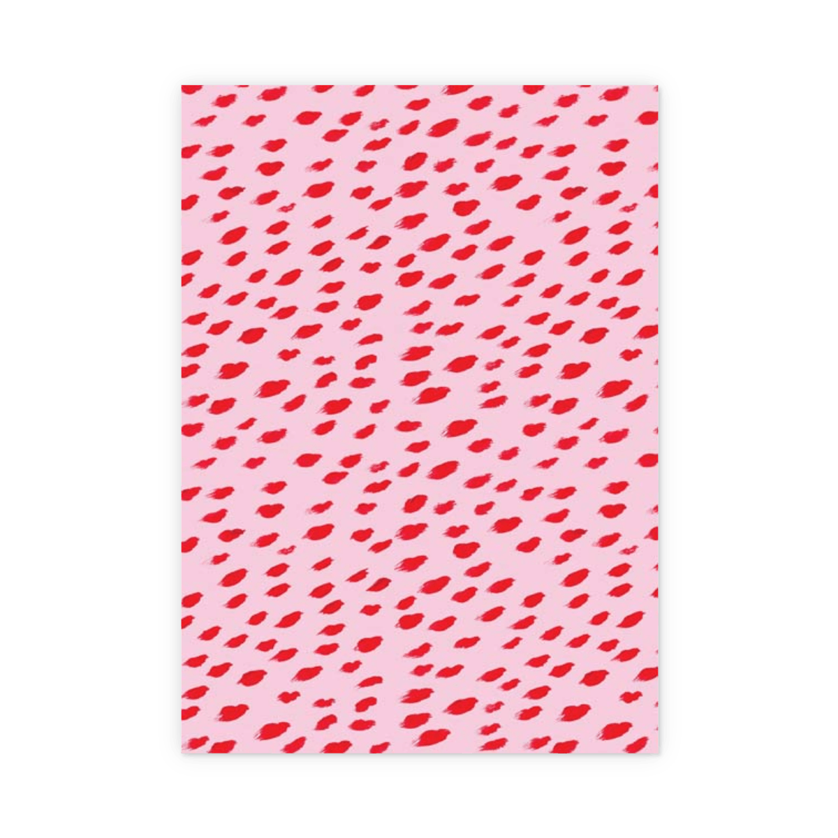 Https%3a%2f%2fwww.papier.com%2fproduct image%2f5223%2f4%2fludo pink 1360 arriere 1458651467.png?ixlib=rb 1.1