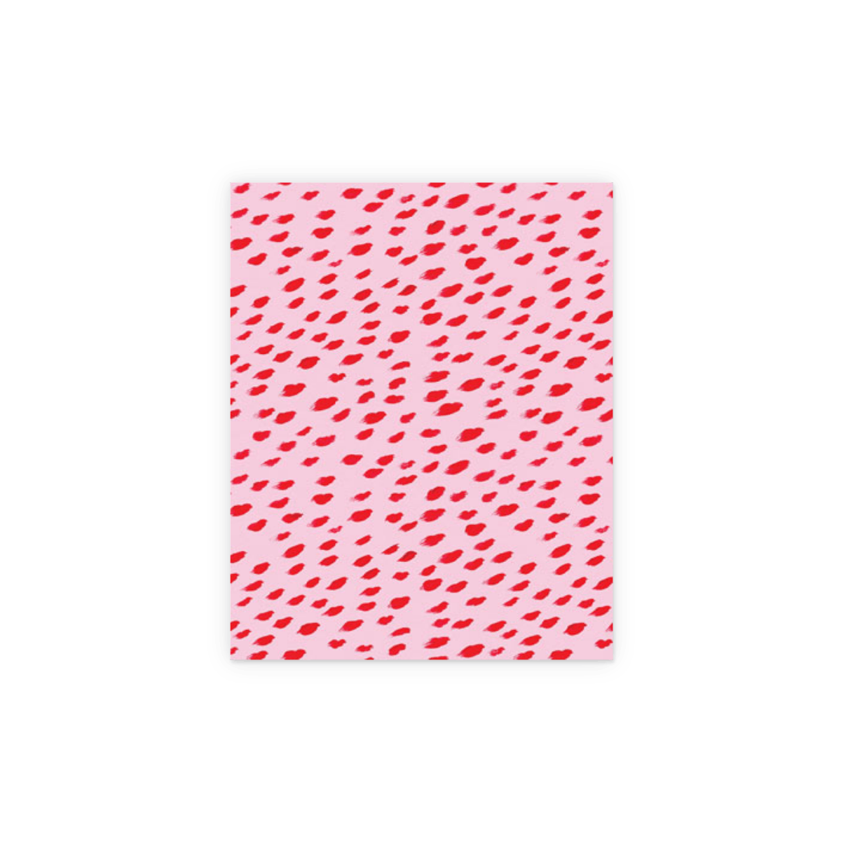 Https%3a%2f%2fwww.papier.com%2fproduct image%2f5225%2f9%2fludo pink 1360 infokarte ruckseite 1458651814.png?ixlib=rb 1.1