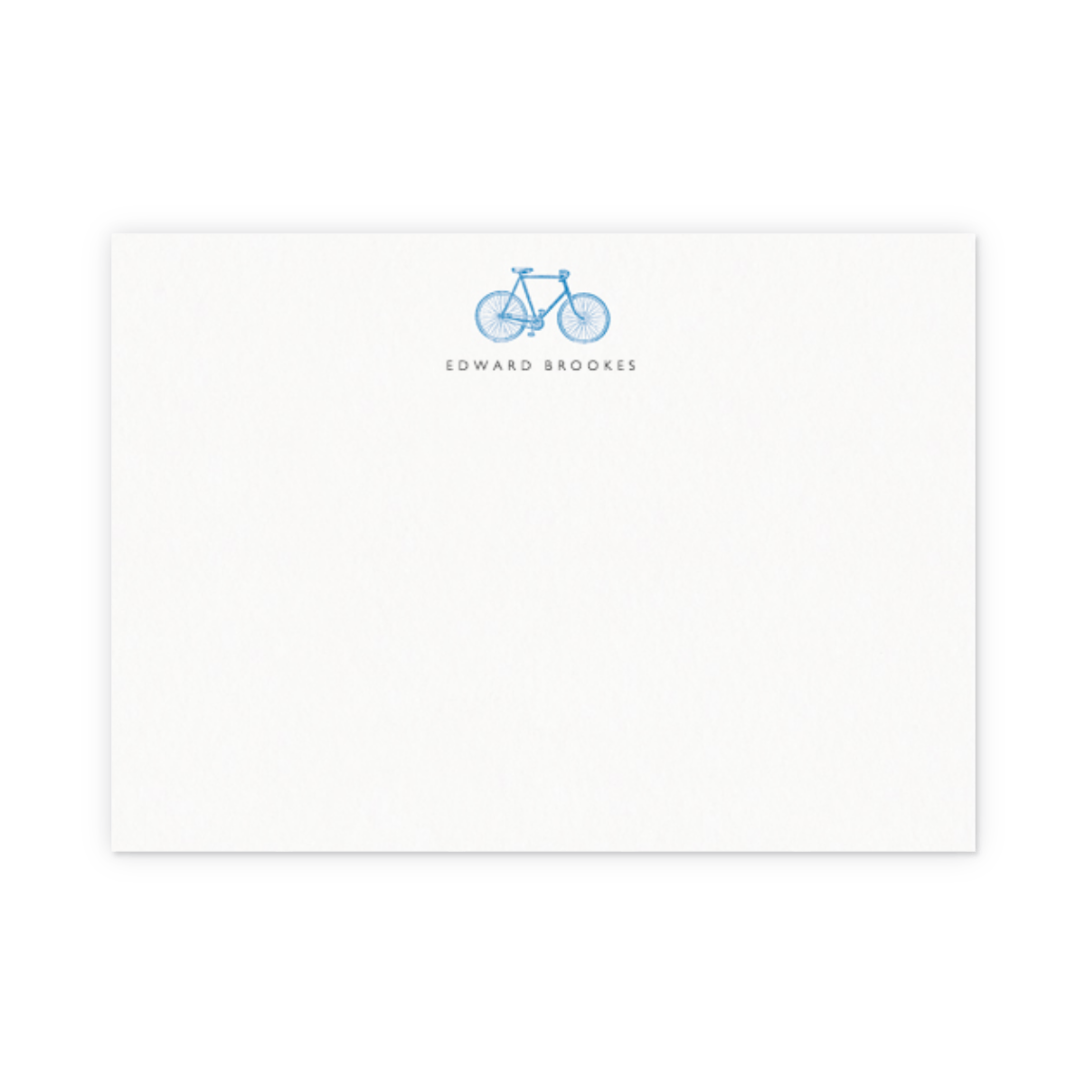 Https%3a%2f%2fwww.papier.com%2fproduct image%2f5256%2f10%2fbicycle 1367 front 1534930614.png?ixlib=rb 1.1