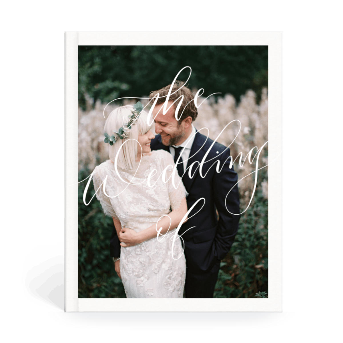 Https%3a%2f%2fwww.papier.com%2fproduct image%2f53259%2f39%2fthe wedding of 12834 front 1541758562.png?ixlib=rb 1.1