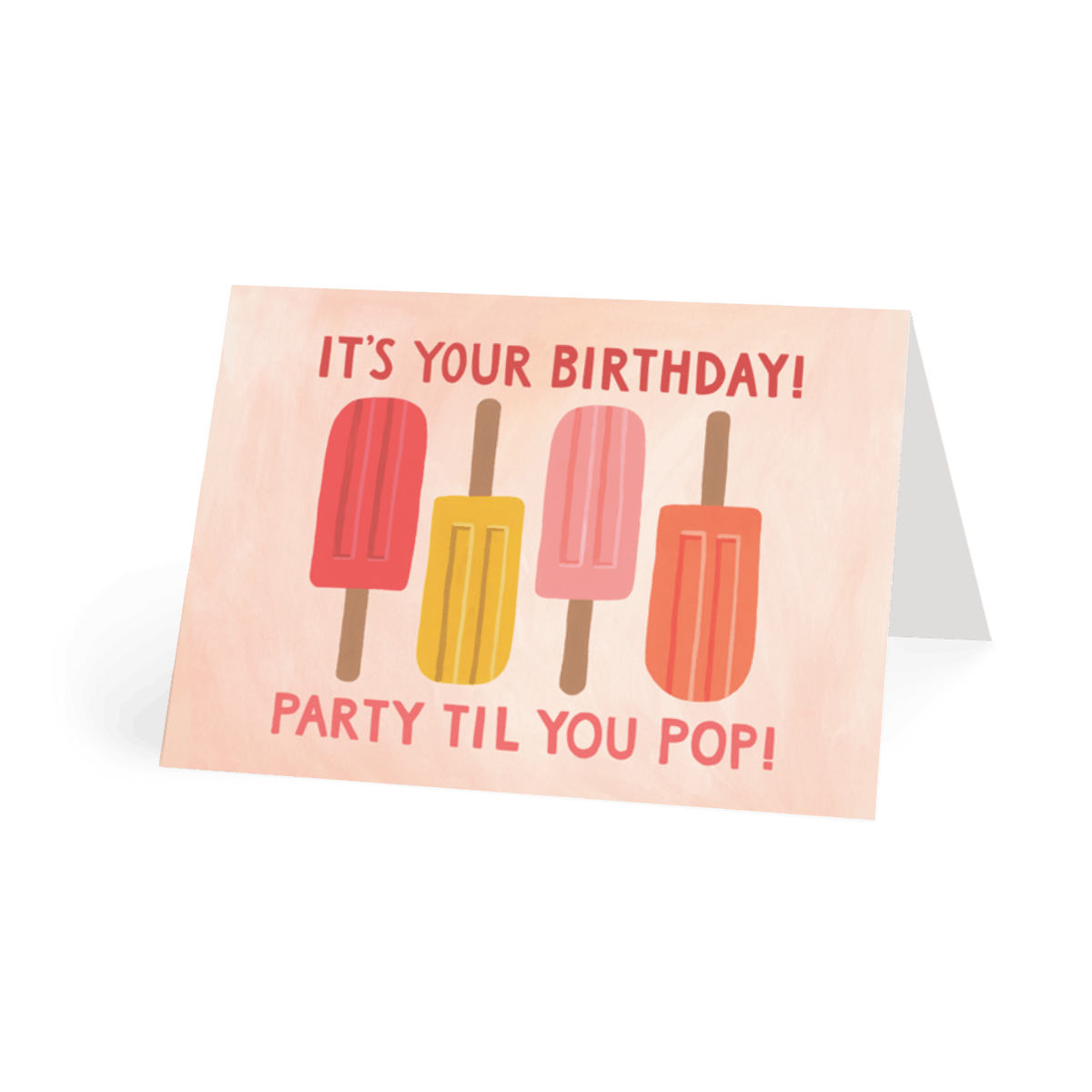 Https%3a%2f%2fwww.papier.com%2fproduct image%2f53511%2f14%2fpopsicle birthday 12877 front 1542021410.png?ixlib=rb 1.1