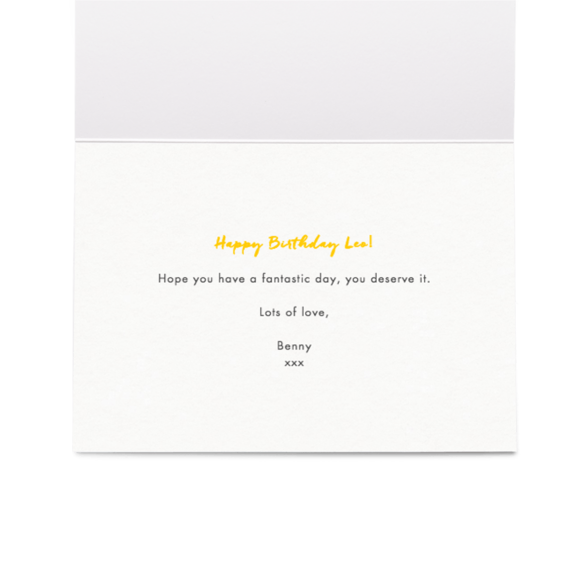 Https%3a%2f%2fwww.papier.com%2fproduct image%2f53526%2f20%2fcandle birthday 12880 inside 1542218962.png?ixlib=rb 1.1