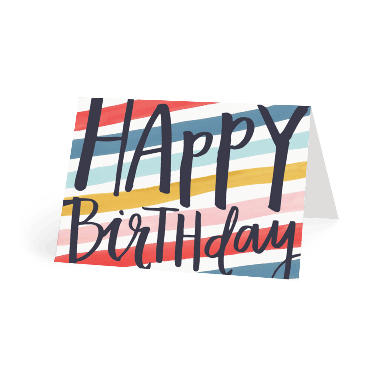 Https%3a%2f%2fwww.papier.com%2fproduct image%2f53527%2f14%2fbirthday stripes 12881 front 1542023483.png?ixlib=rb 1.1