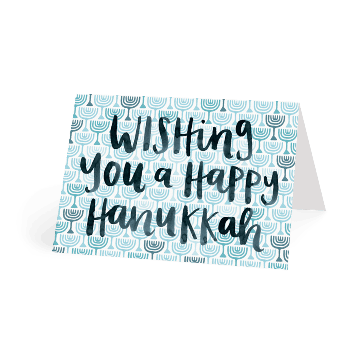 Https%3a%2f%2fwww.papier.com%2fproduct image%2f53737%2f14%2fhanukkah wishes 12939 front 1542042394.png?ixlib=rb 1.1