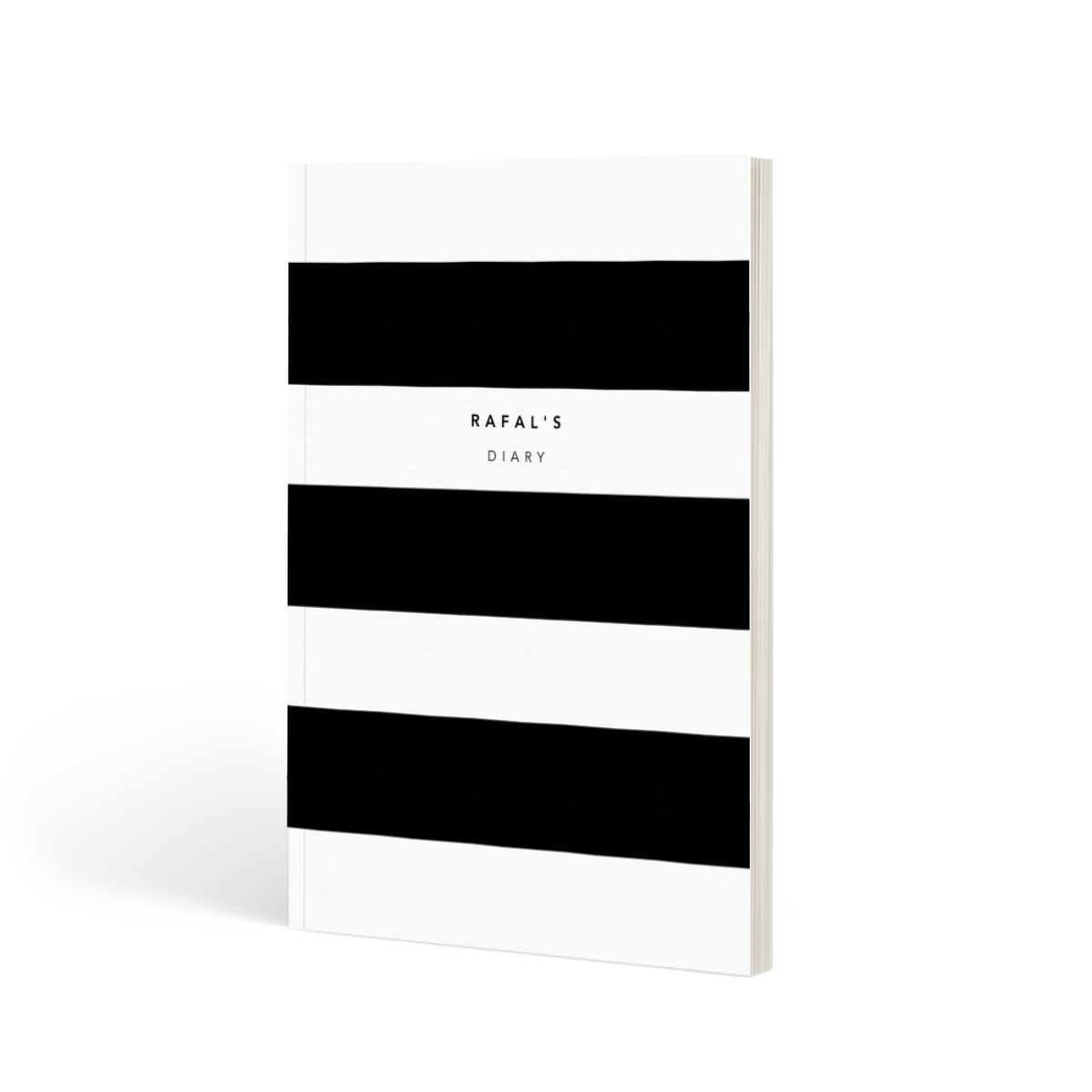 Https%3a%2f%2fwww.papier.com%2fproduct image%2f53768%2f7%2fblack stripe 12948 front 1562663161.png?ixlib=rb 1.1