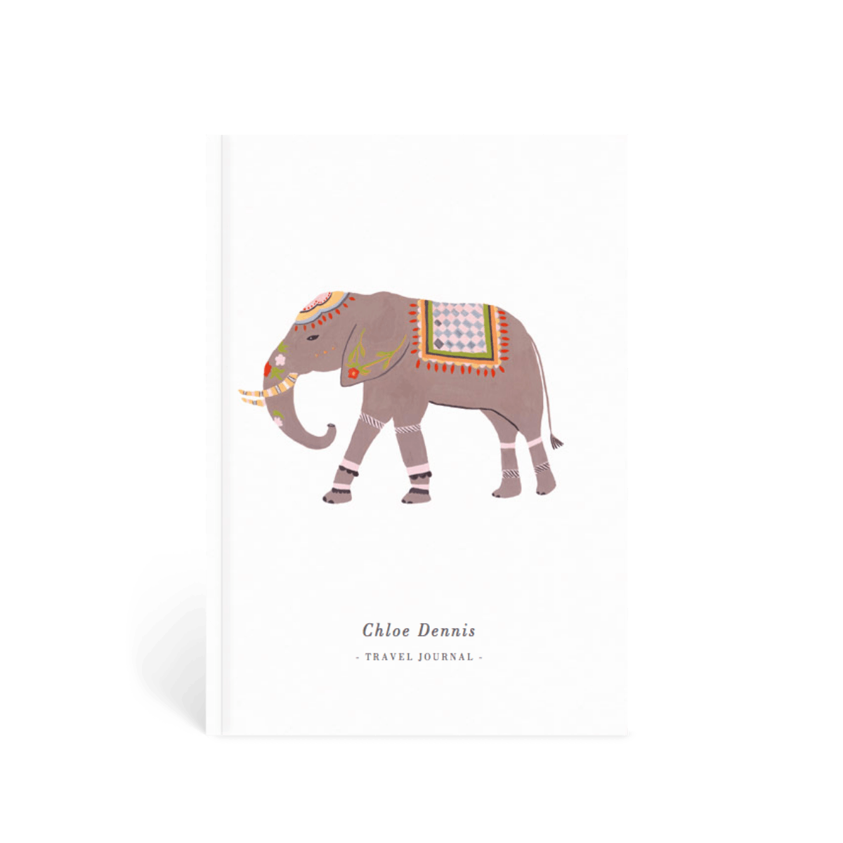 Https%3a%2f%2fwww.papier.com%2fproduct image%2f53823%2f25%2feastern elephant 12961 front 1542114085.png?ixlib=rb 1.1