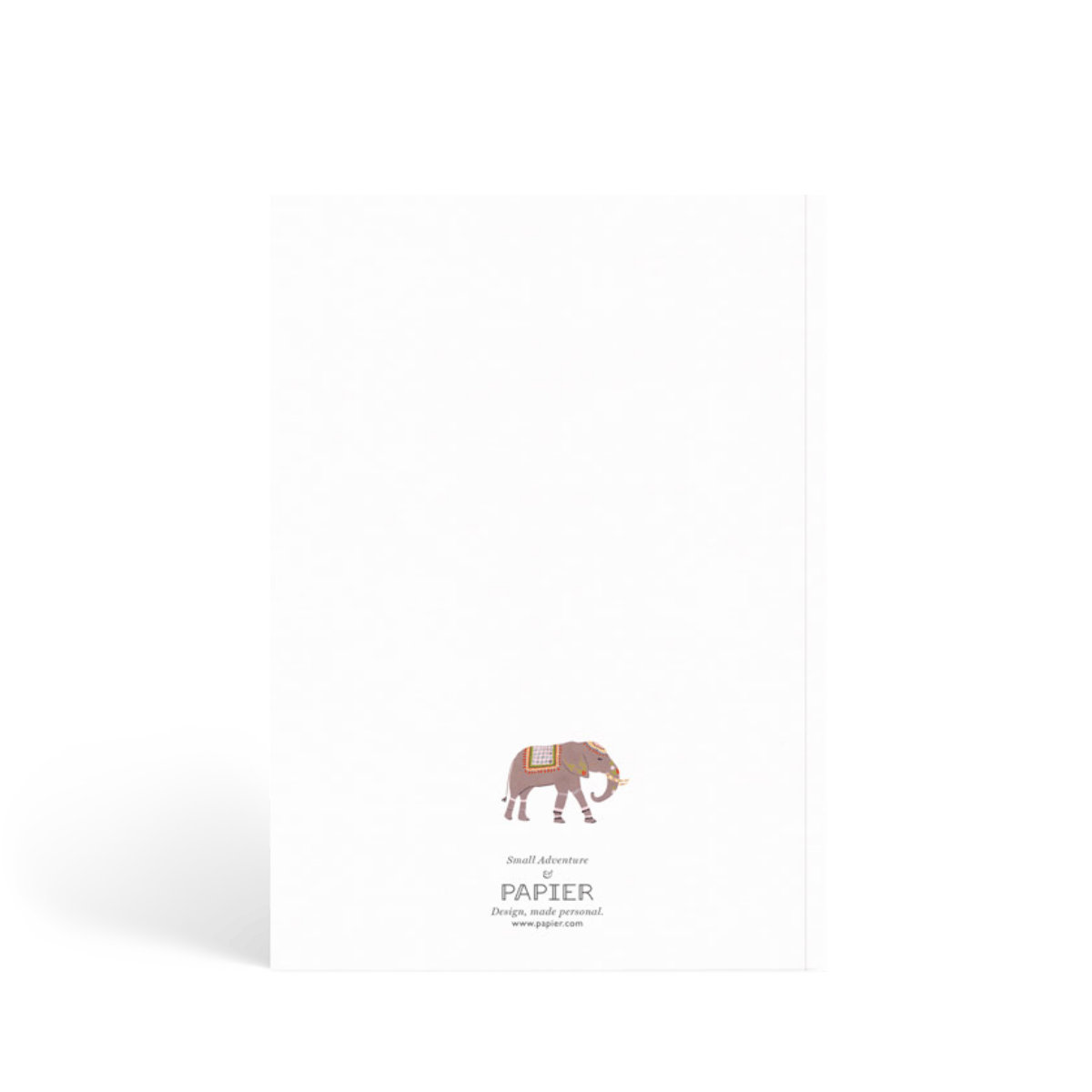 Https%3a%2f%2fwww.papier.com%2fproduct image%2f53824%2f5%2feastern elephant 12961 back 1542114086.png?ixlib=rb 1.1