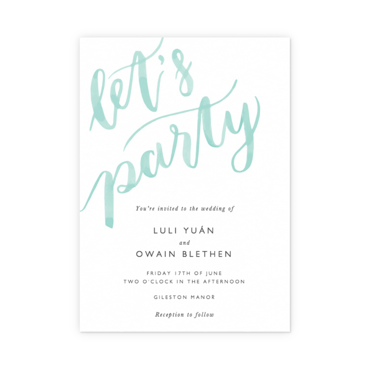 Https%3a%2f%2fwww.papier.com%2fproduct image%2f53889%2f4%2fbrush lettering turquoise 12978 front 1549892313.png?ixlib=rb 1.1