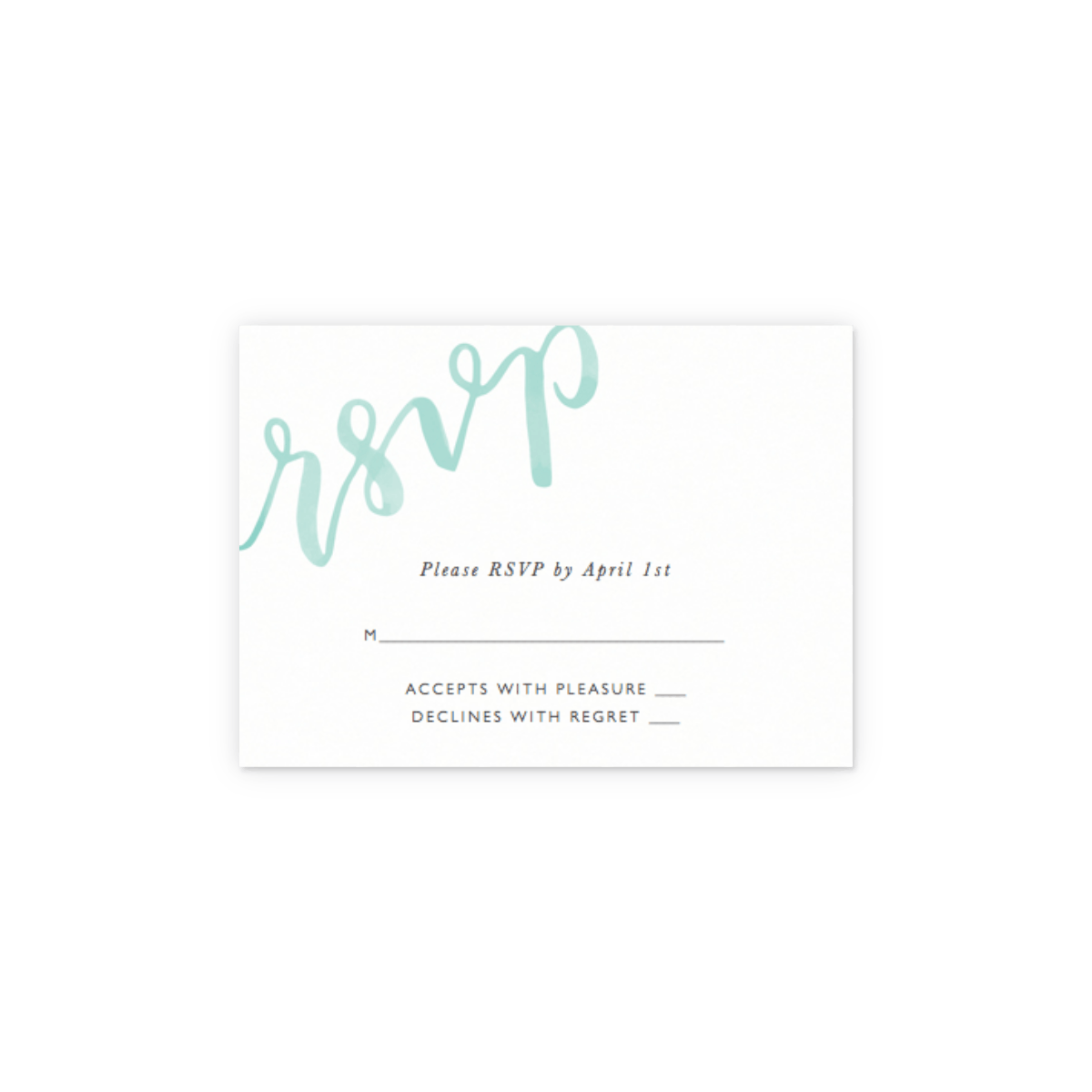 Https%3a%2f%2fwww.papier.com%2fproduct image%2f53893%2f13%2fbrush lettering turquoise 12978 rsvp 1542205740.png?ixlib=rb 1.1