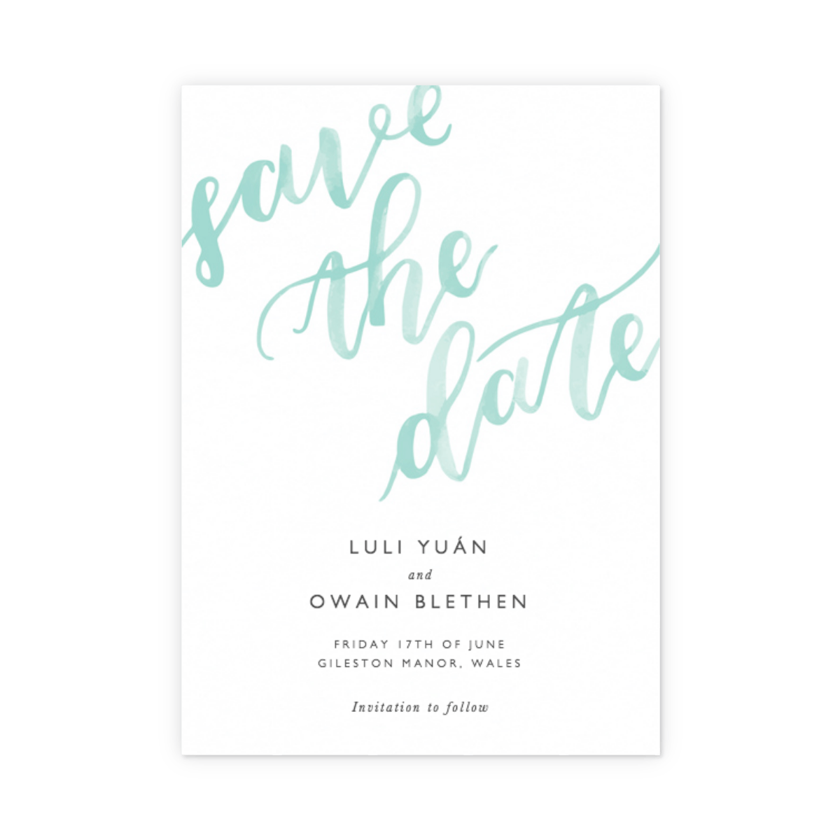 Https%3a%2f%2fwww.papier.com%2fproduct image%2f53896%2f4%2fbrush lettering turquoise 12979 front 1549892293.png?ixlib=rb 1.1