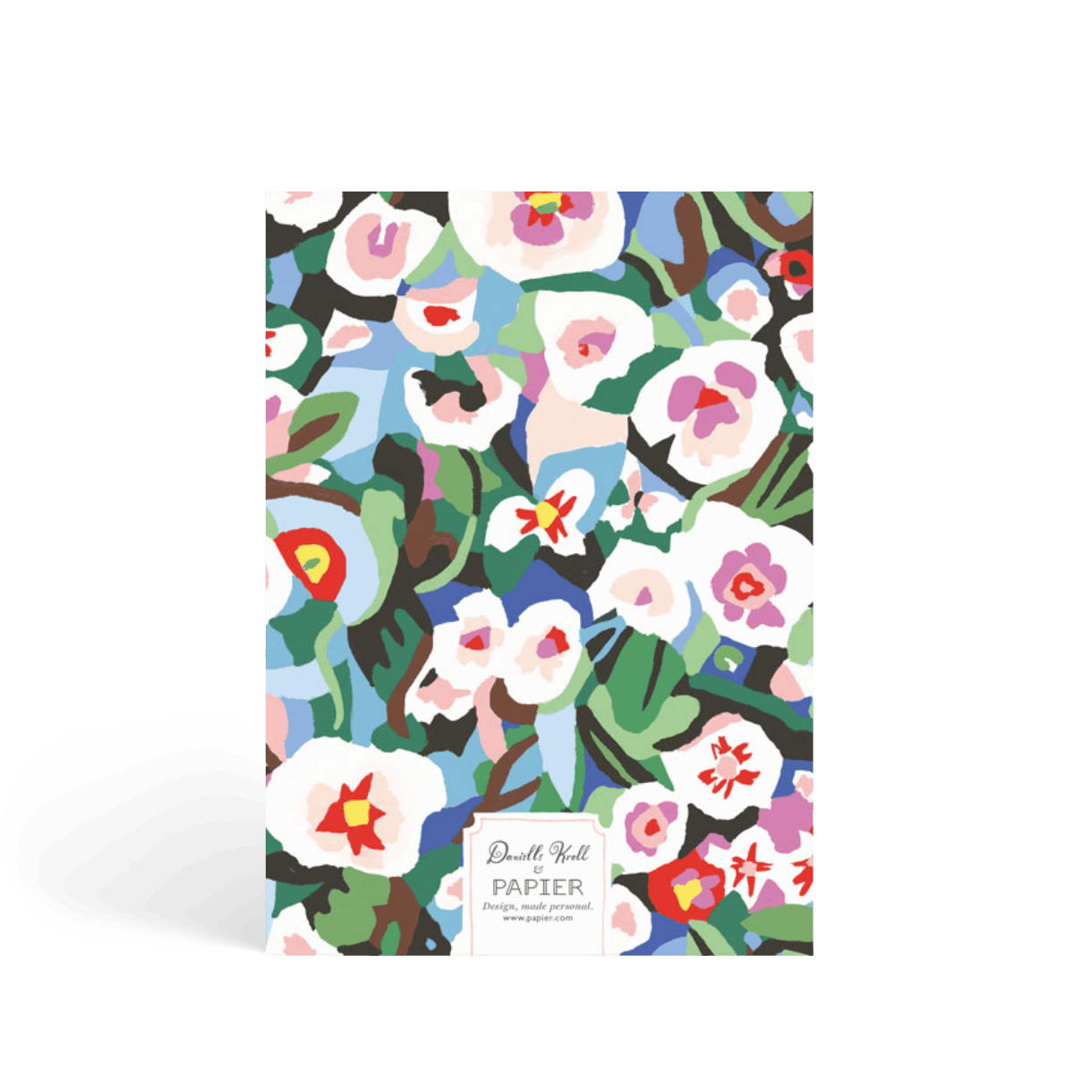 Https%3a%2f%2fwww.papier.com%2fproduct image%2f54046%2f5%2fabstract flowers 13002 back 1542291644.png?ixlib=rb 1.1