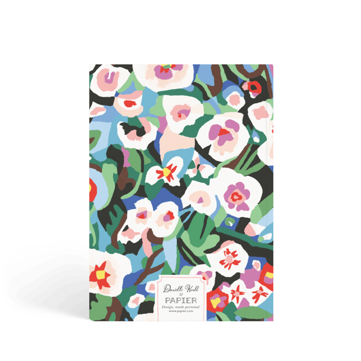 Https%3a%2f%2fwww.papier.com%2fproduct image%2f54061%2f5%2fabstract flowers 13005 back 1562232555.png?ixlib=rb 1.1