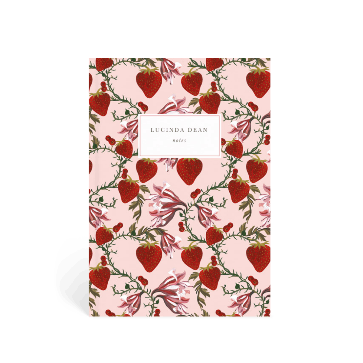 Https%3a%2f%2fwww.papier.com%2fproduct image%2f54092%2f25%2fstrawberry floral 13012 front 1542292164.png?ixlib=rb 1.1