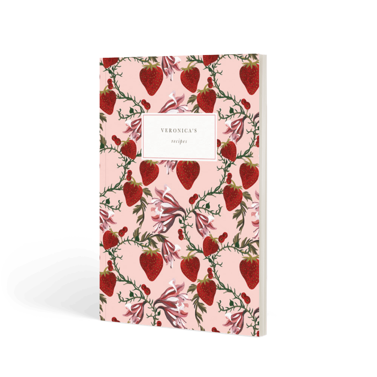 Https%3a%2f%2fwww.papier.com%2fproduct image%2f54102%2f6%2fstrawberry floral 13014 front 1542292176.png?ixlib=rb 1.1