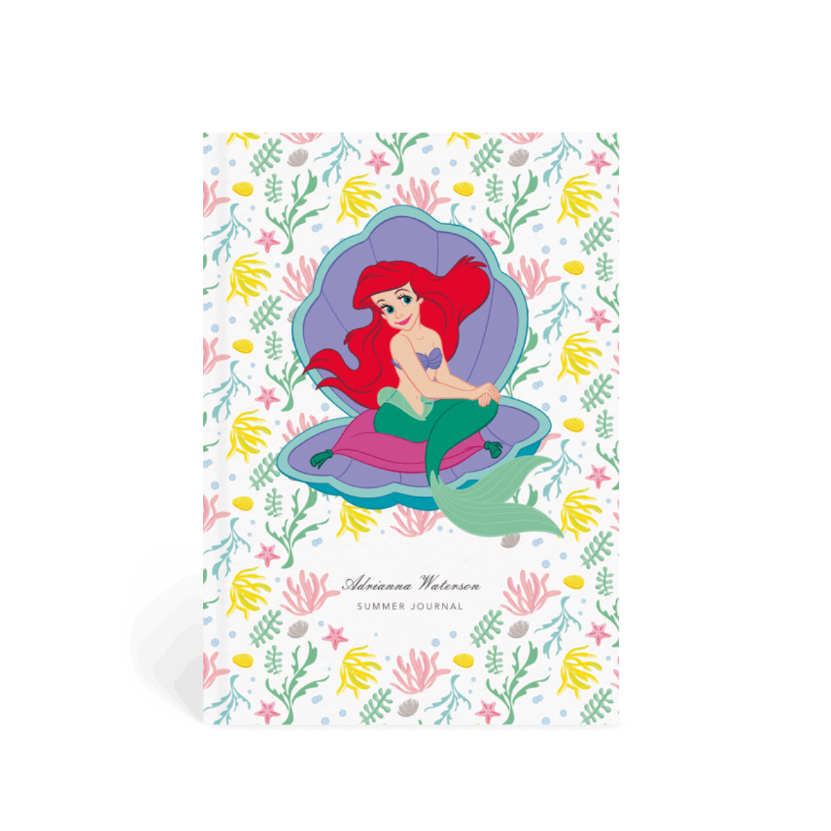 Https%3a%2f%2fwww.papier.com%2fproduct image%2f54107%2f25%2fthe little mermaid 13015 front 1569452536.png?ixlib=rb 1.1