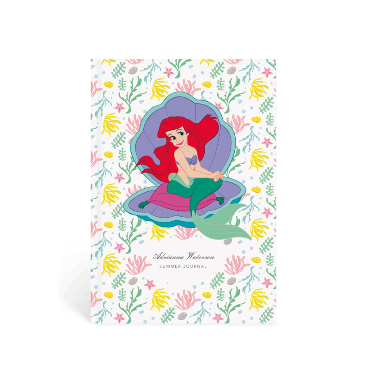 Https%3a%2f%2fwww.papier.com%2fproduct image%2f54112%2f25%2fthe little mermaid 13016 front 1542292239.png?ixlib=rb 1.1