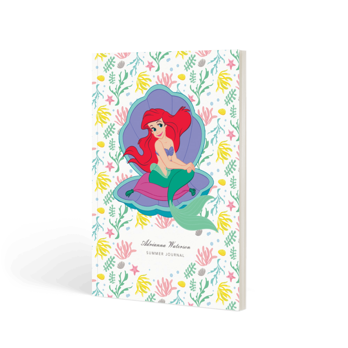 Https%3a%2f%2fwww.papier.com%2fproduct image%2f54120%2f6%2fthe little mermaid 13018 front 1575301851.png?ixlib=rb 1.1