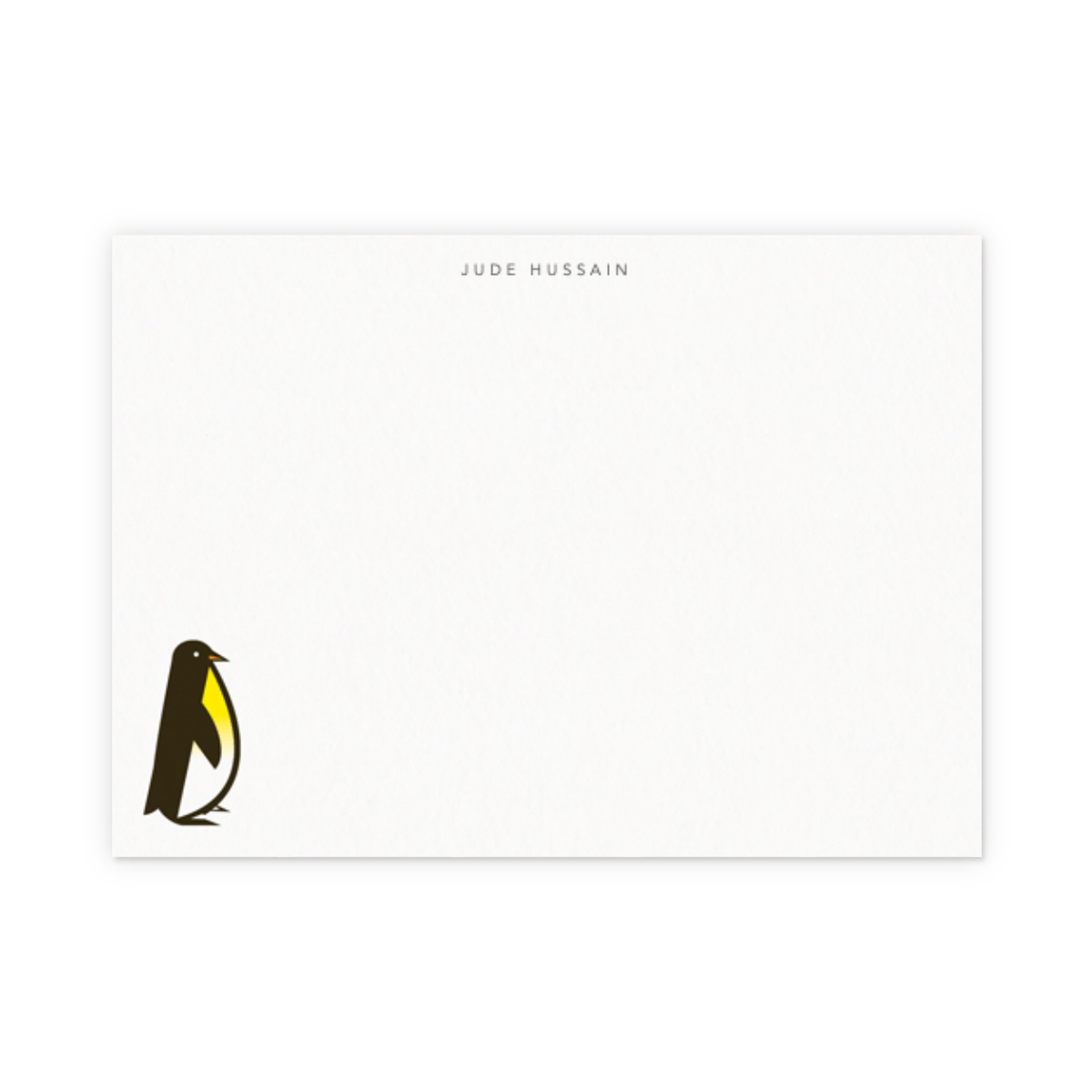 Https%3a%2f%2fwww.papier.com%2fproduct image%2f5423%2f10%2fpenguin 1410 front 1551278976.png?ixlib=rb 1.1