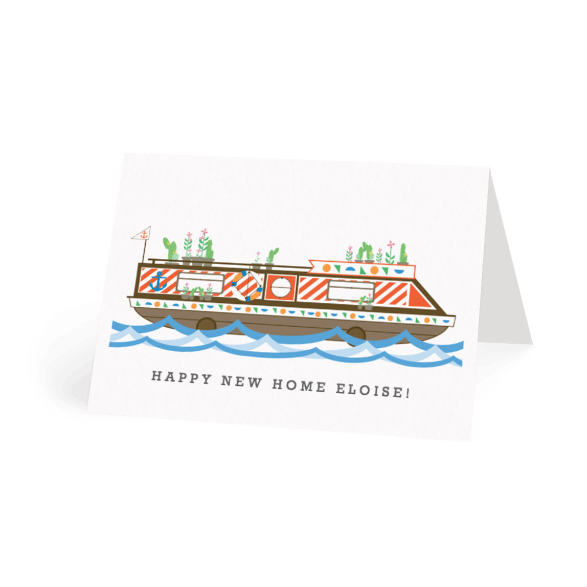 Https%3a%2f%2fwww.papier.com%2fproduct image%2f5433%2f14%2fstriped houseboat 1414 front 1458845230.png?ixlib=rb 1.1