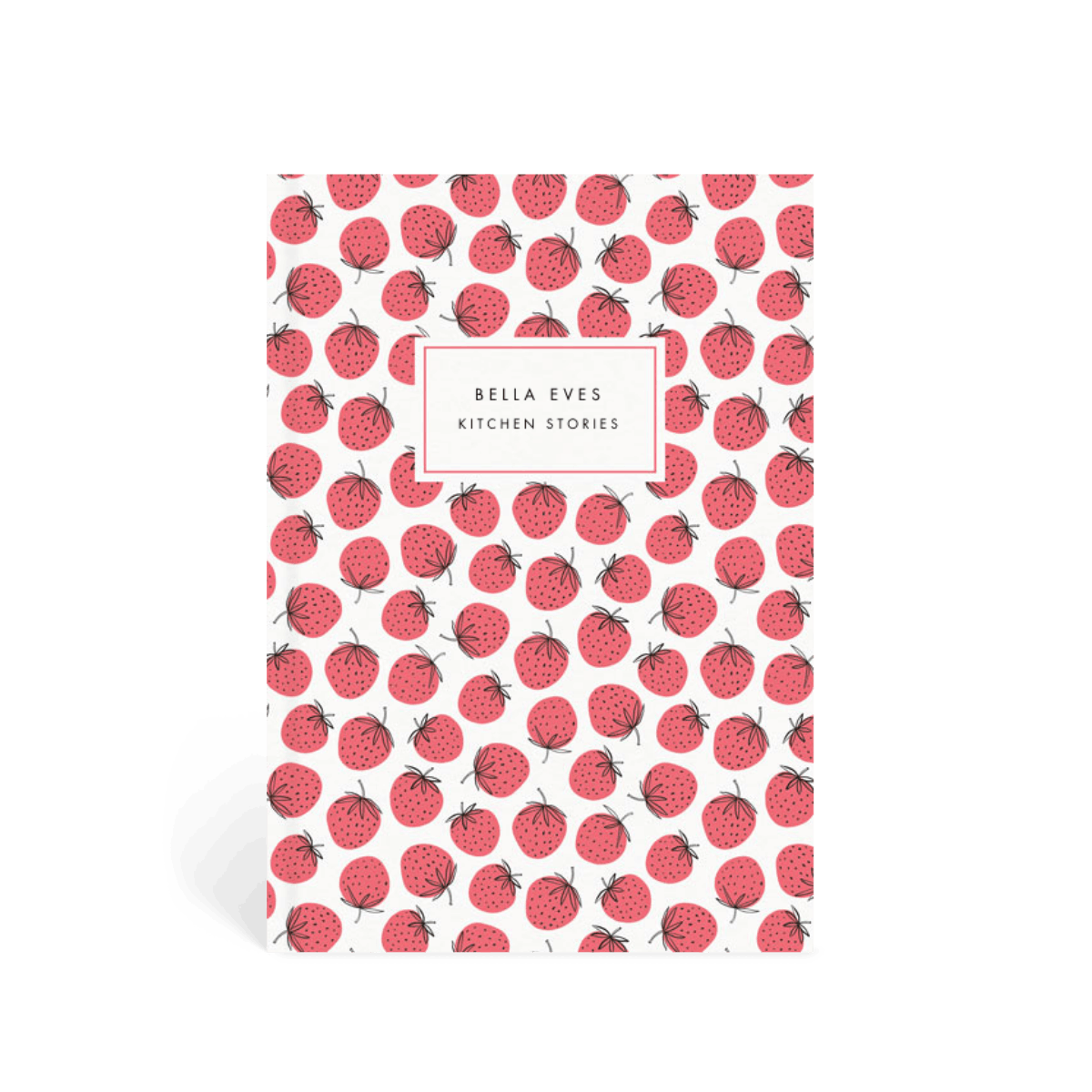 Https%3a%2f%2fwww.papier.com%2fproduct image%2f54404%2f25%2fstrawberries 13082 front 1570134071.png?ixlib=rb 1.1