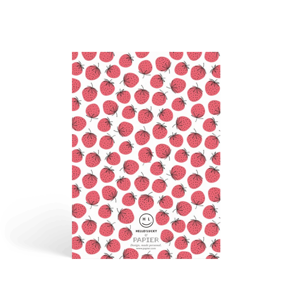 Https%3a%2f%2fwww.papier.com%2fproduct image%2f54415%2f5%2fstrawberries 13084 back 1556892377.png?ixlib=rb 1.1