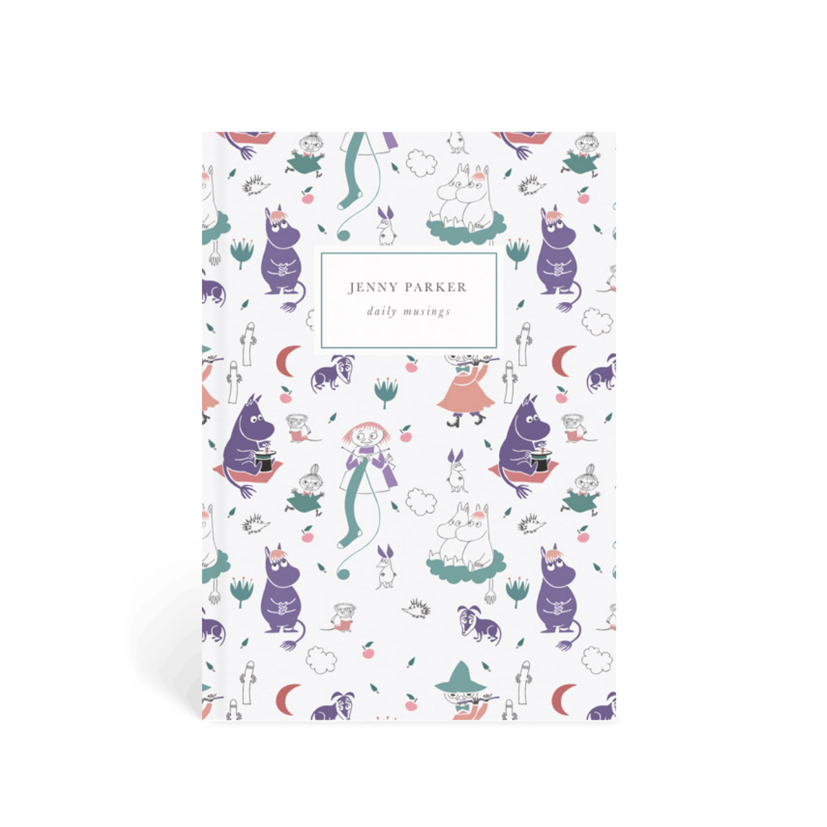 Https%3a%2f%2fwww.papier.com%2fproduct image%2f54607%2f25%2fpurple moomins 13127 front 1542298710.png?ixlib=rb 1.1