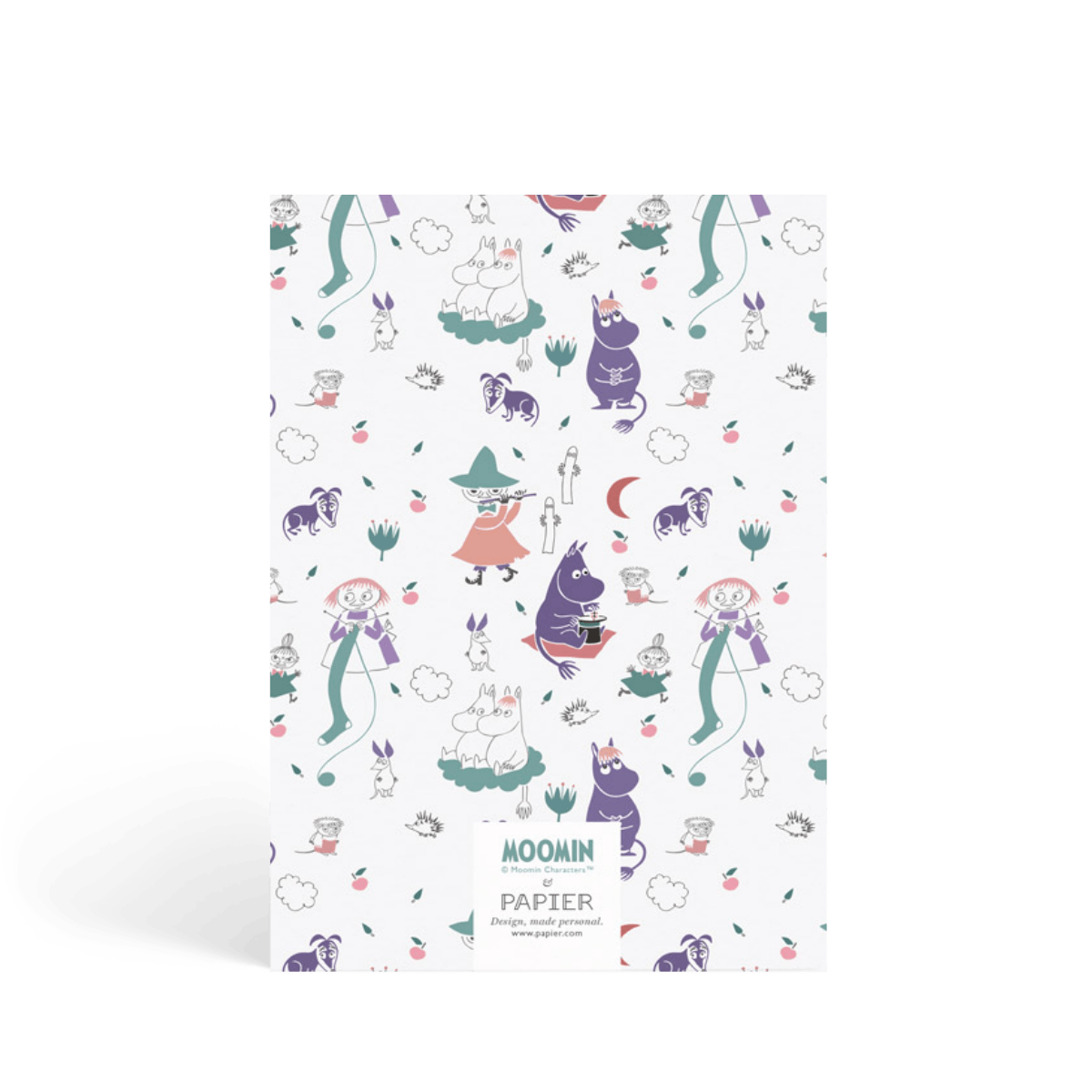 Https%3a%2f%2fwww.papier.com%2fproduct image%2f54610%2f5%2fpurple moomins 13127 arriere 1542298711.png?ixlib=rb 1.1