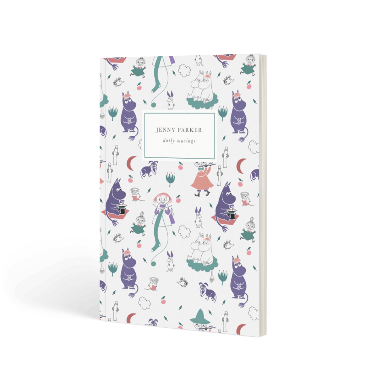 Https%3a%2f%2fwww.papier.com%2fproduct image%2f54615%2f6%2fpurple moomins 13129 front 1542298715.png?ixlib=rb 1.1