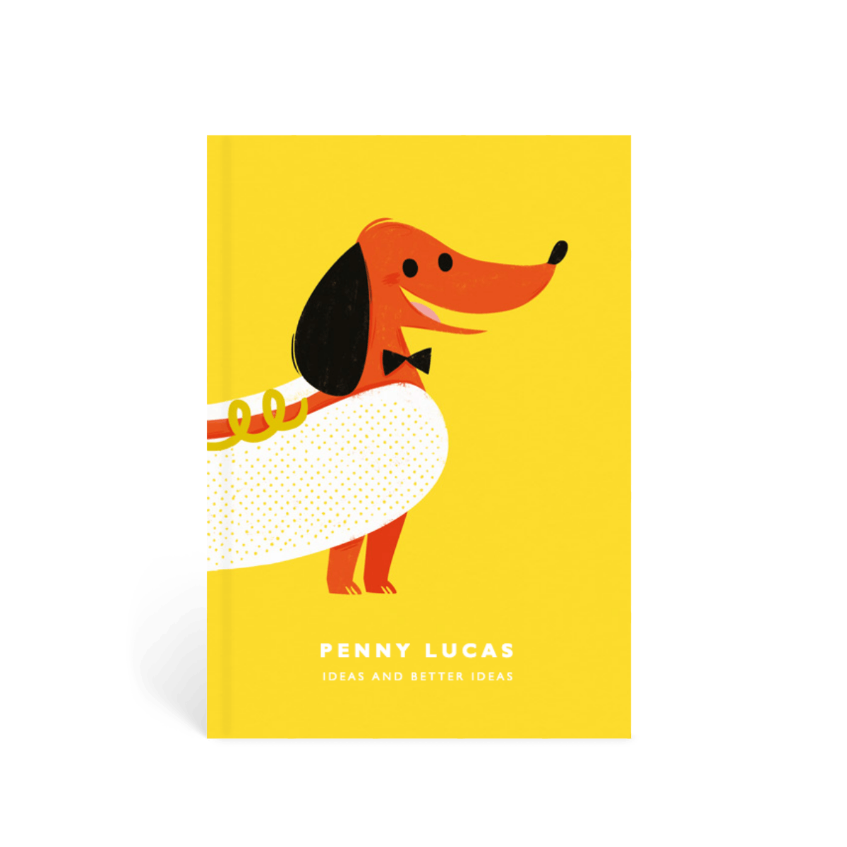 Https%3a%2f%2fwww.papier.com%2fproduct image%2f54639%2f25%2fhappy hot dog 13135 front 1542298734.png?ixlib=rb 1.1