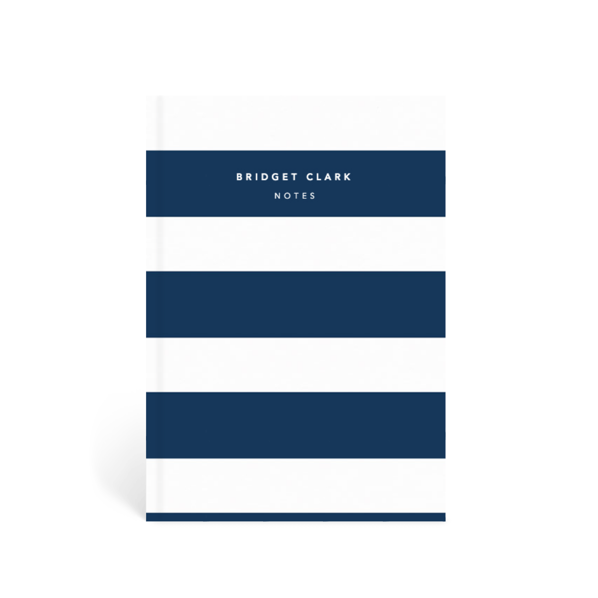 Https%3a%2f%2fwww.papier.com%2fproduct image%2f54887%2f25%2fnavy stripe 13192 front 1542298966.png?ixlib=rb 1.1