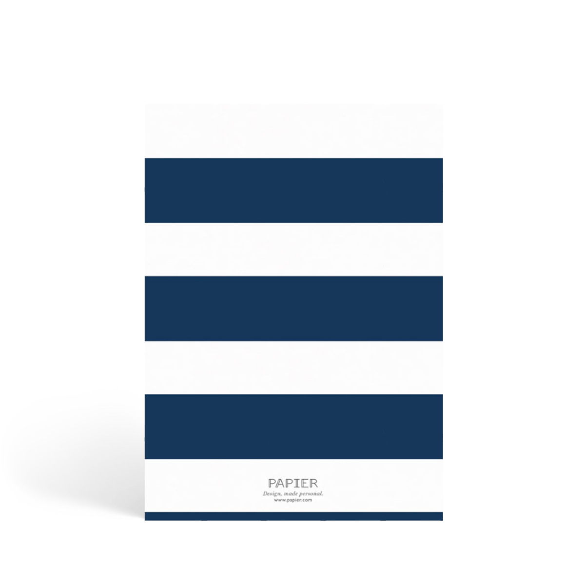 Https%3a%2f%2fwww.papier.com%2fproduct image%2f54890%2f5%2fnavy stripe 13192 back 1542298967.png?ixlib=rb 1.1