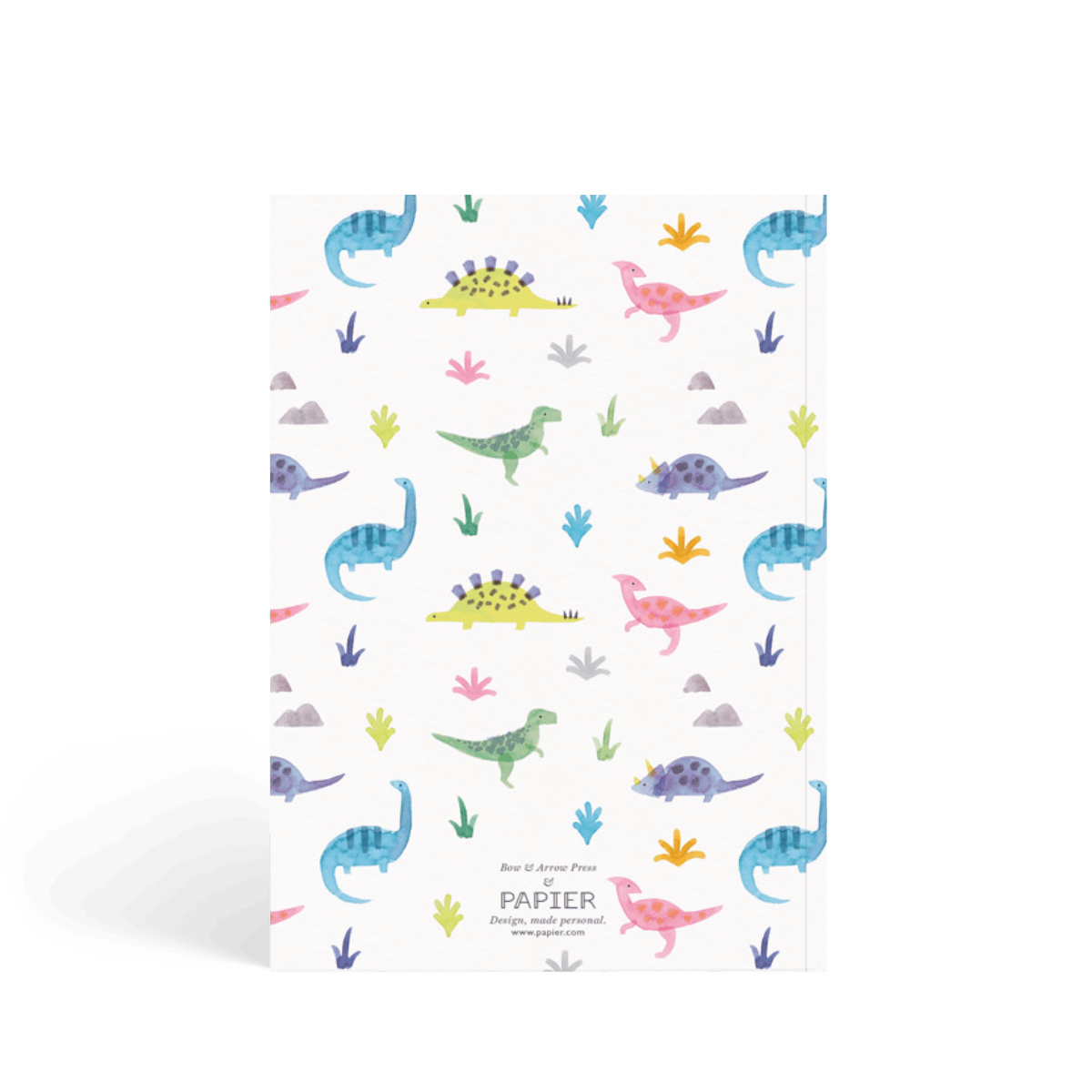 Https%3a%2f%2fwww.papier.com%2fproduct image%2f54952%2f5%2fbright dinosaurs 13206 arriere 1542299017.png?ixlib=rb 1.1