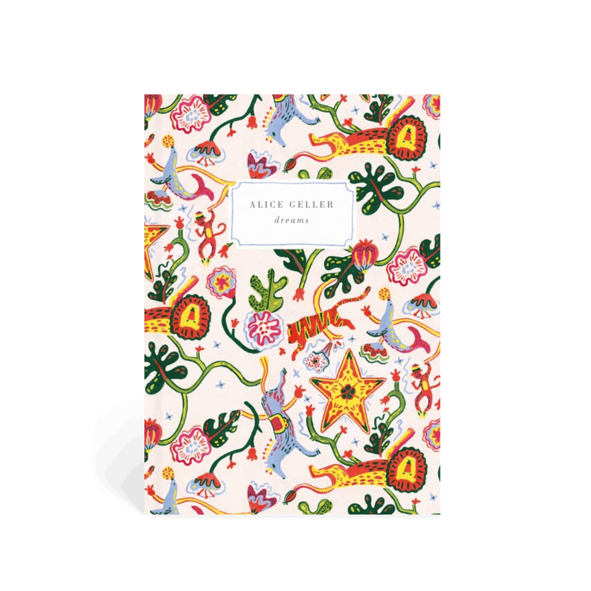 Https%3a%2f%2fwww.papier.com%2fproduct image%2f54954%2f25%2fpsychedelic jungle 13207 front 1542299021.png?ixlib=rb 1.1