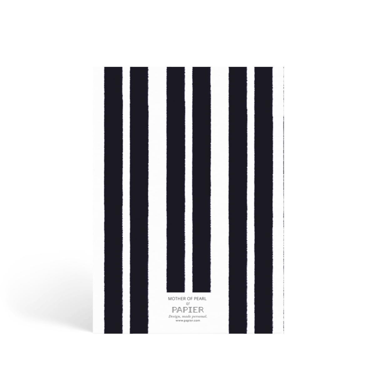 Https%3a%2f%2fwww.papier.com%2fproduct image%2f54998%2f5%2fnavy paint stripe 13216 back 1542299061.png?ixlib=rb 1.1