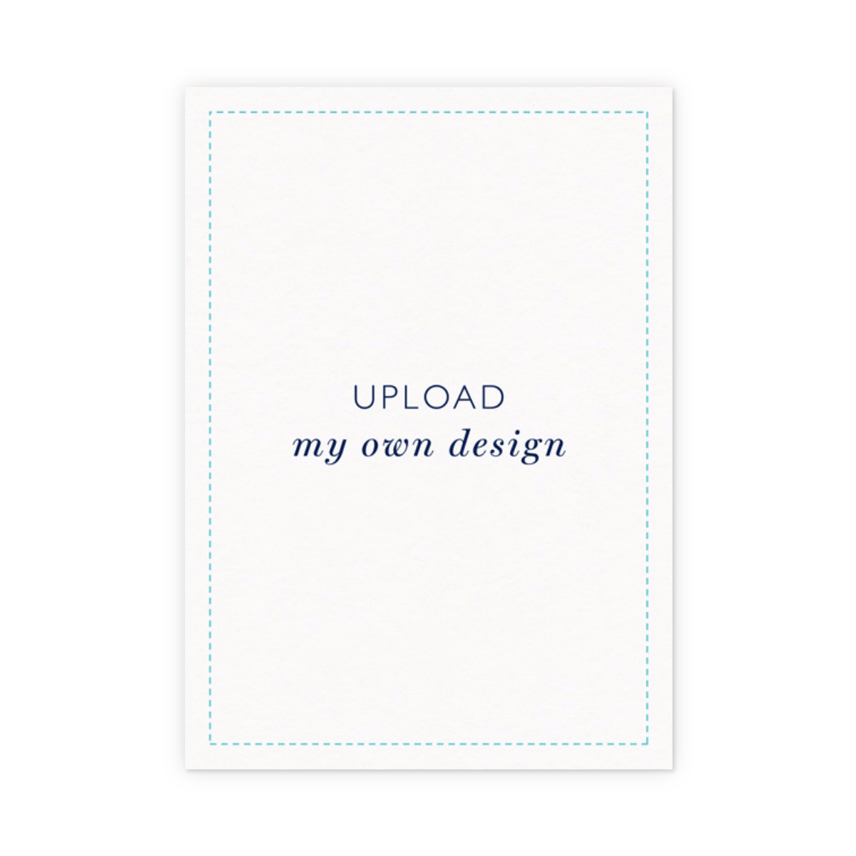 Https%3a%2f%2fwww.papier.com%2fproduct image%2f5526%2f4%2fupload my own design portrait two sided 1440 front 1459354849.png?ixlib=rb 1.1