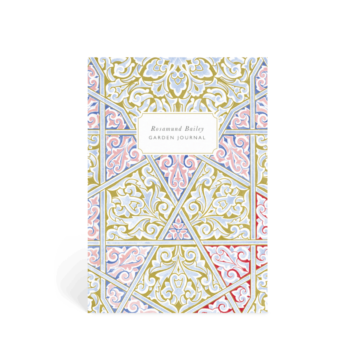 Https%3a%2f%2fwww.papier.com%2fproduct image%2f55264%2f25%2fpastel filigree 13275 front 1570454980.png?ixlib=rb 1.1
