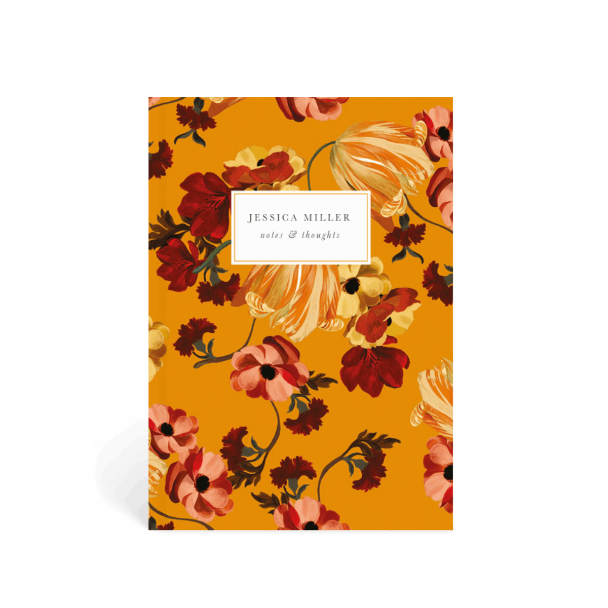 Https%3a%2f%2fwww.papier.com%2fproduct image%2f55476%2f25%2fautumn bloom 13327 front 1570269609.png?ixlib=rb 1.1