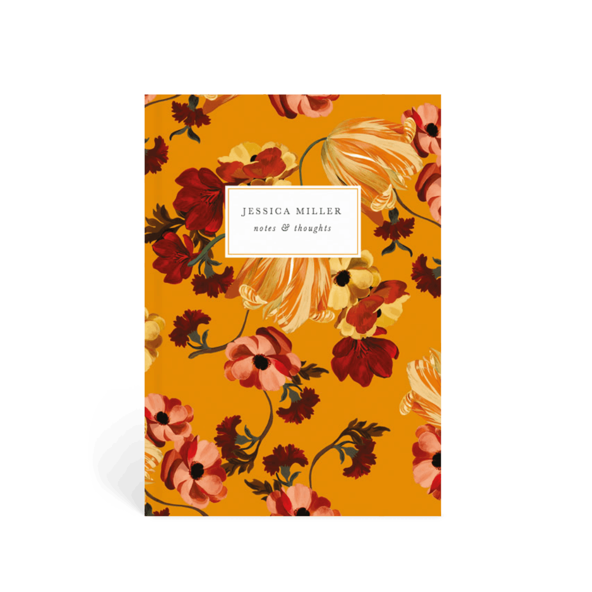 Https%3a%2f%2fwww.papier.com%2fproduct image%2f55481%2f25%2fautumn bloom 13328 front 1570269263.png?ixlib=rb 1.1
