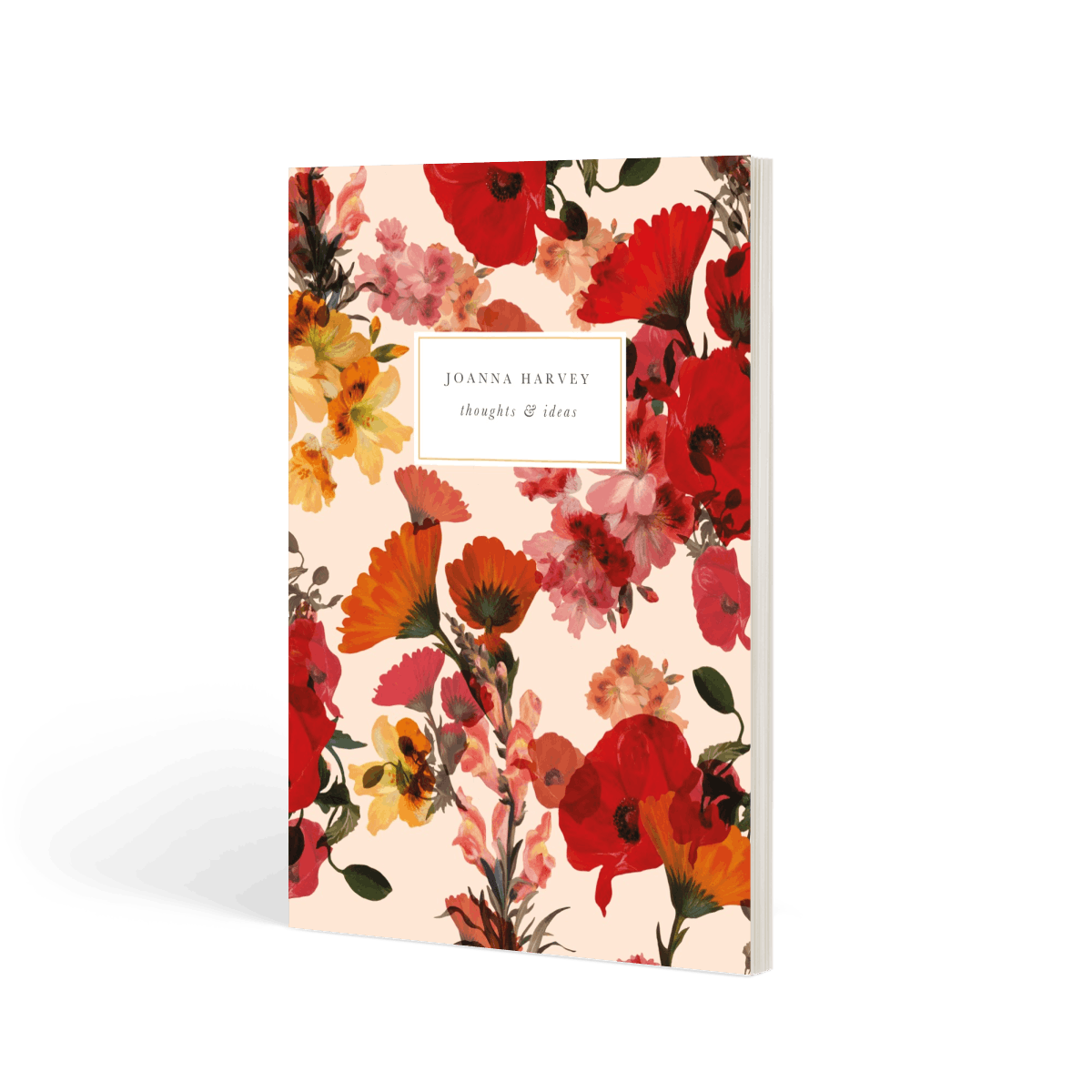 Https%3a%2f%2fwww.papier.com%2fproduct image%2f55506%2f6%2fcordelia floral 13333 front 1567424833.png?ixlib=rb 1.1