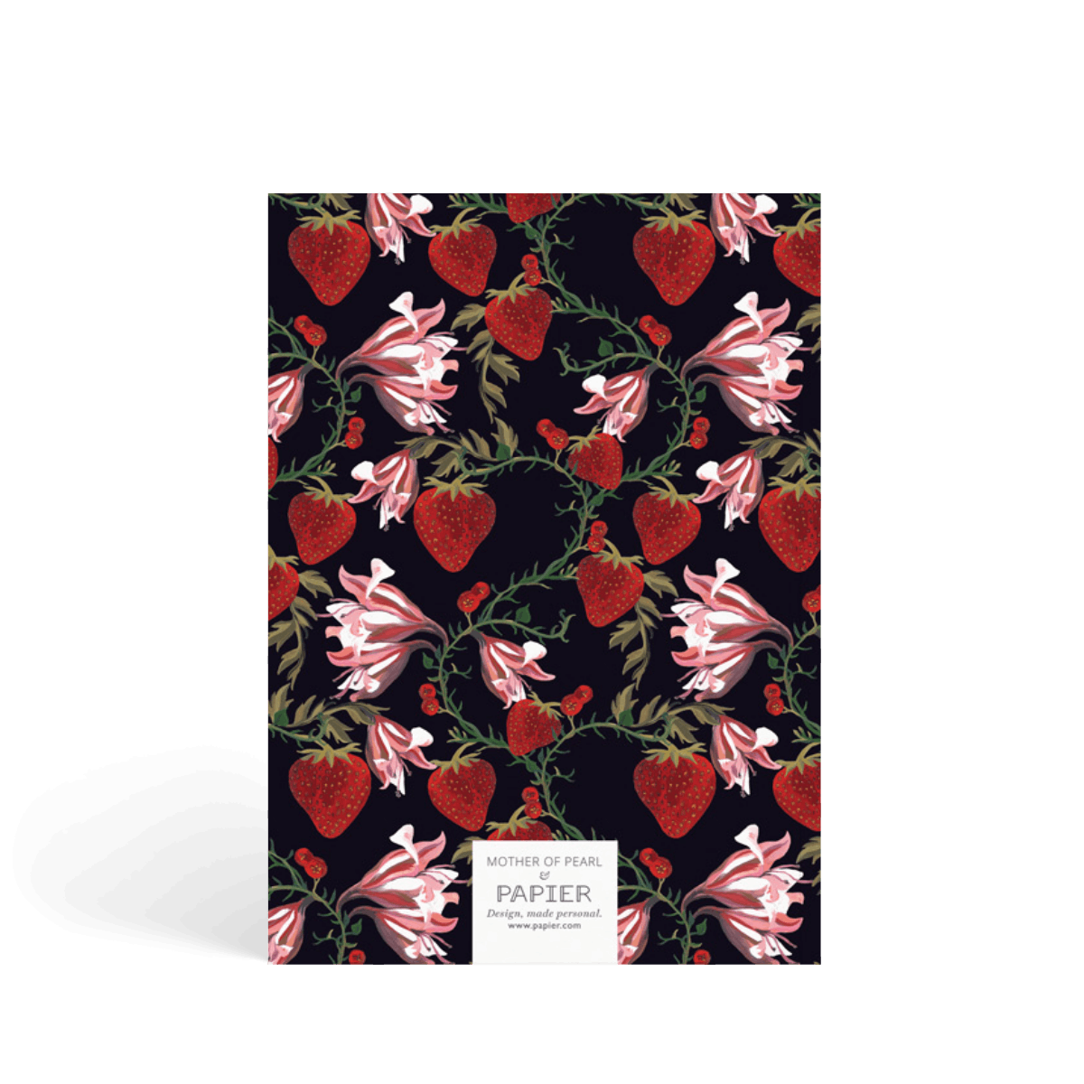 Https%3a%2f%2fwww.papier.com%2fproduct image%2f55588%2f5%2fstrawberry floral 13350 back 1542299604.png?ixlib=rb 1.1