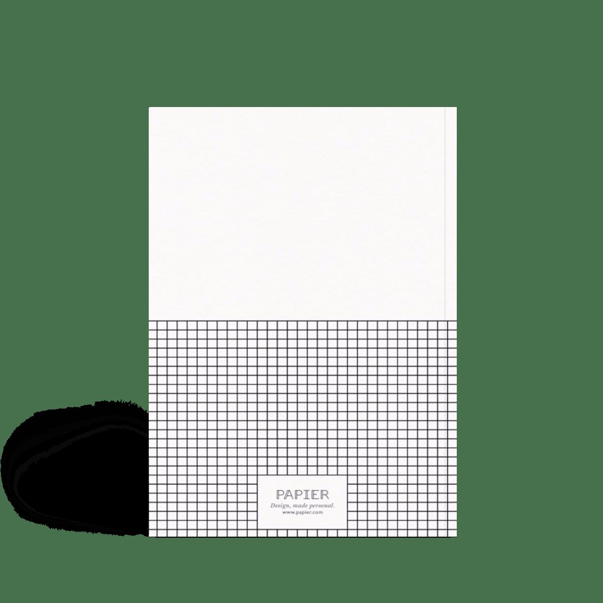 Https%3a%2f%2fwww.papier.com%2fproduct image%2f55668%2f5%2fdemi grid 13370 back 1542299672.png?ixlib=rb 1.1