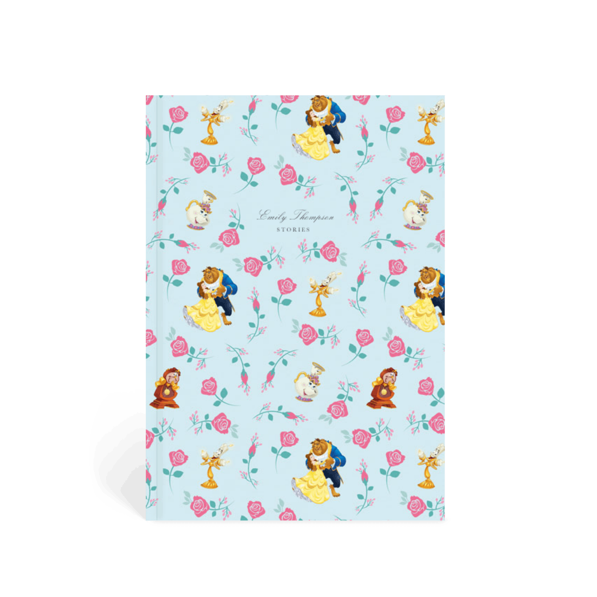 Https%3a%2f%2fwww.papier.com%2fproduct image%2f55690%2f25%2fbeauty the beast 13375 vorderseite 1542299692.png?ixlib=rb 1.1