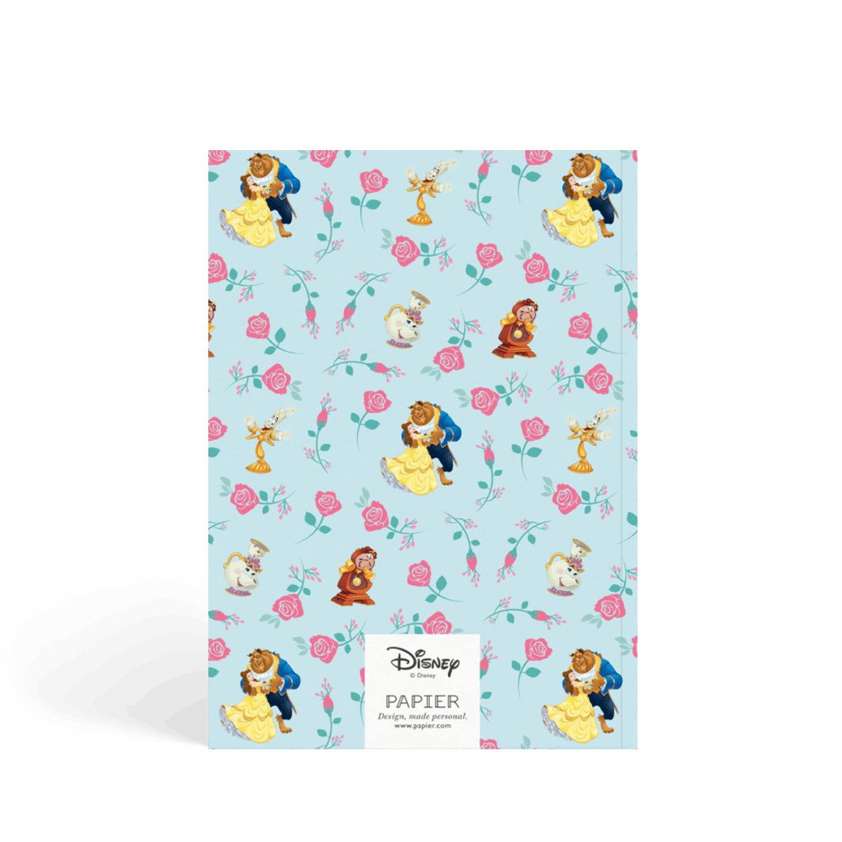 Https%3a%2f%2fwww.papier.com%2fproduct image%2f55704%2f5%2fbeauty the beast 13378 back 1548948878.png?ixlib=rb 1.1