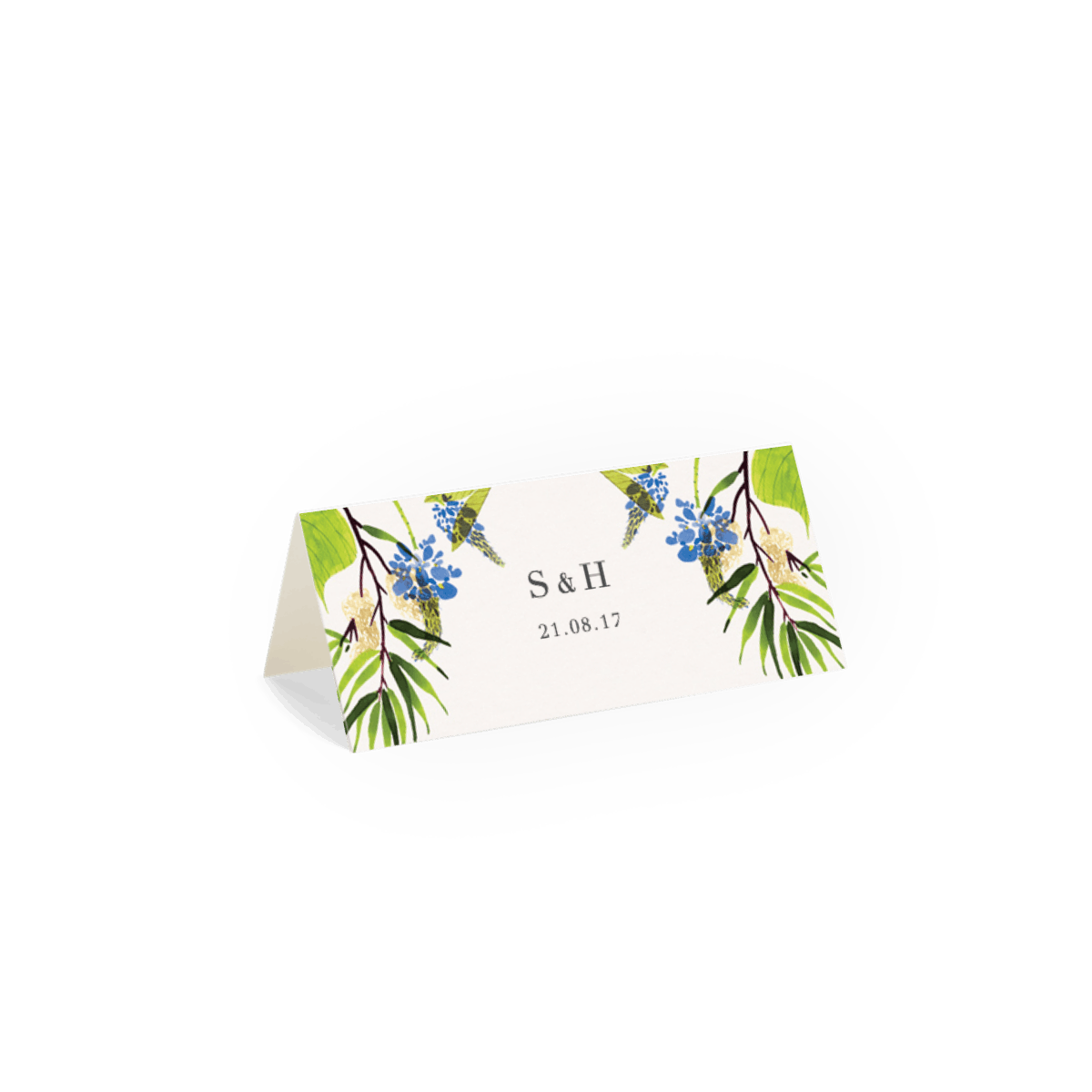 Https%3a%2f%2fwww.papier.com%2fproduct image%2f5571%2f15%2fblue spring 1456 back 1492784430.png?ixlib=rb 1.1