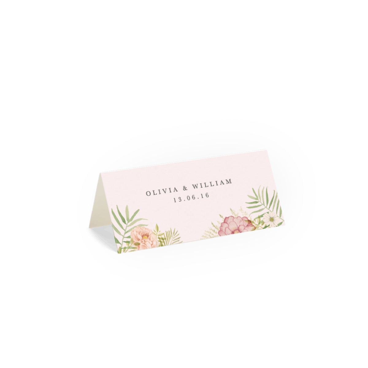 Https%3a%2f%2fwww.papier.com%2fproduct image%2f5581%2f15%2ftropical floral 1461 back 1459787158.png?ixlib=rb 1.1