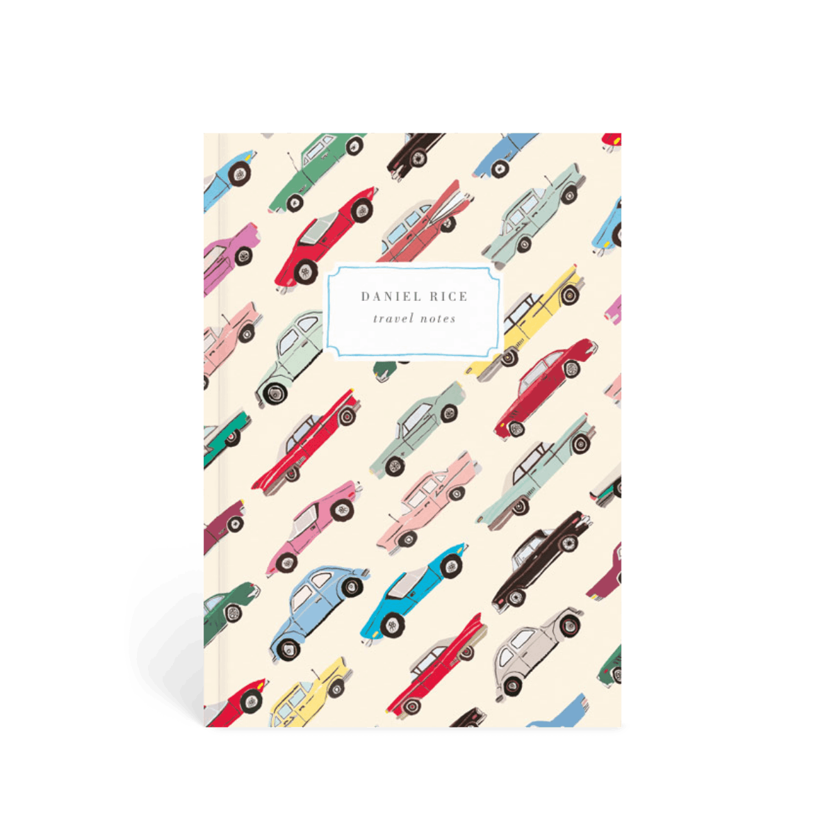 Https%3a%2f%2fwww.papier.com%2fproduct image%2f55829%2f25%2fvintage cars 13408 front 1542299849.png?ixlib=rb 1.1